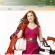 Negozi vestiti online: bellezza senza prezzo