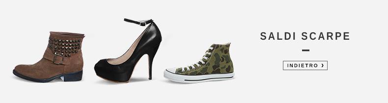 Zalando saldi scarpe 2015